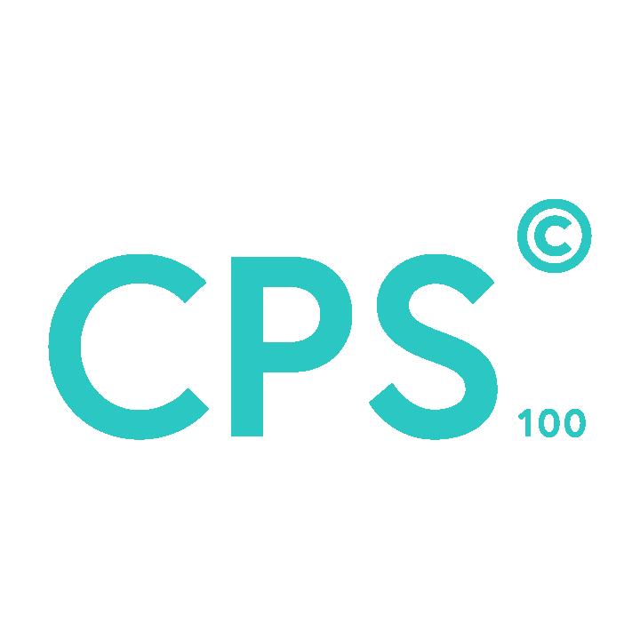 CPS 100 für mittelständische Unternehmen