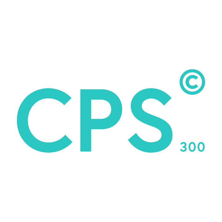 CPS 300 Auftragsverarbeiter nach Art. 28 DSGVO