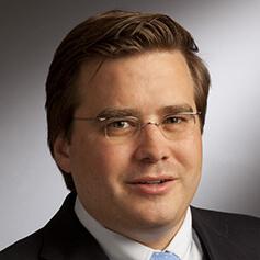 Dr. Sebastian Kraska
