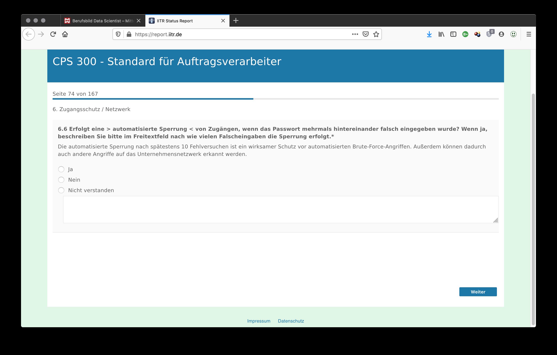 PSE-Screenshot-6.6-Passwort-Sperrung