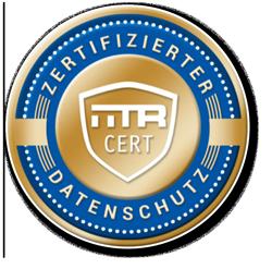 IITR_Cert Siegel